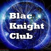 Blac Knight Club