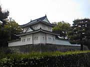 京都観光ラン