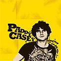 Paddy Casey