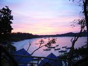 楽園の島を探せ