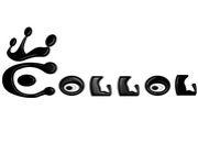 COLLOL inside