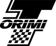 CAR SHOP Torimi