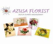 AZUSA FLORIST