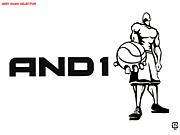 011- basketball