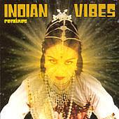 Indian Vibes:Paul Weller