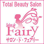東新宿・新大久保・Fairy