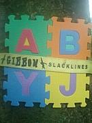 ABSURD YAJIROVE 【アブヤジ】