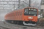鉄道運行状況