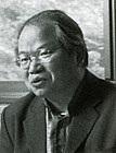 安部龍太郎