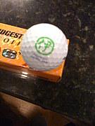 週末ゴルフサークル