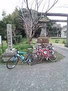 南房総自転車クラブ
