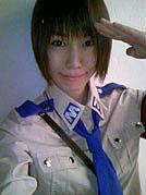 TEN@ニコニコ動画