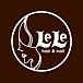 LeLe〜れれ〜