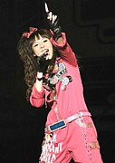 歌手「平野綾」を愛する会
