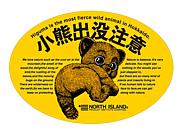 ☆小熊保育園☆