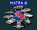 Matra Automobile