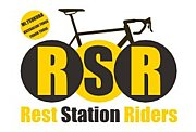 Rest Station Riders