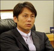 宇野社長を目指す起業家のコミュ