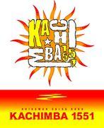 KACHIMBA1551 追っかけ隊
