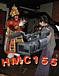 AG-HMC155