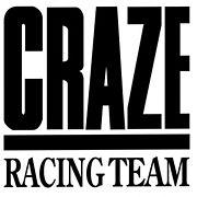 CRAZE RACING TEAM
