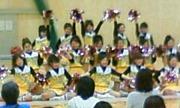 豊高 SHINYS 43代