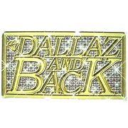 DALLAZ AND BACK