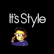 It's Style (上野)