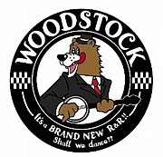 WOODSTOCK〜ウッドストック〜