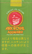 ARK ROYAL AppleMint