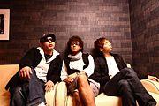 ☆Eye'z Black☆