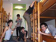 夢フェス09 501号室+α