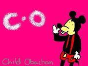 C・O (Cultural Organization)