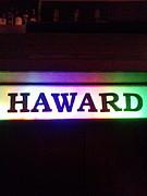 幡ヶ谷@居酒屋HAWARD(ハワード)