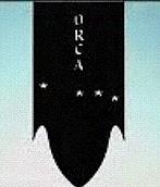 東京薬科大学 ORCA旅団部