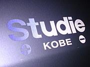 ■ BMW Studie +KOBE− ■