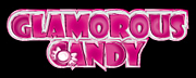 GLAMOROUS CANDY