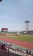2008年卒 香川陸上会☆