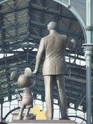 Respect WaltDisney&MickeyMouse