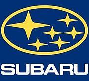 SUBARU党
