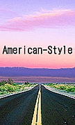 『American-Style』