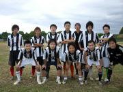 香川大学医学部サッカー部
