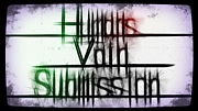 Humans Vain Submission