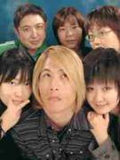 スーパーツリ→@オフ会サークル