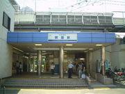 関屋★牛田の会