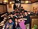 竹廣ゼミ2009