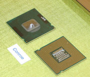Intel Conroe(Core 2 Duo)