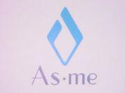 As・me ☆西日本☆