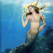 人魚姫 -mermaid-