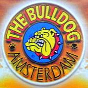 THE BULLDOG (Amsterdam)